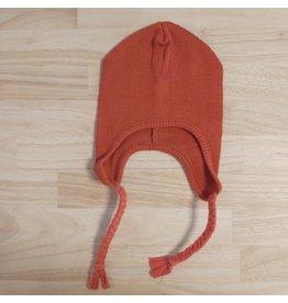 ManyMonths Muts, rooibos red (0-2j)