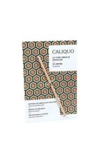 Caliquo - le cure-oreille français