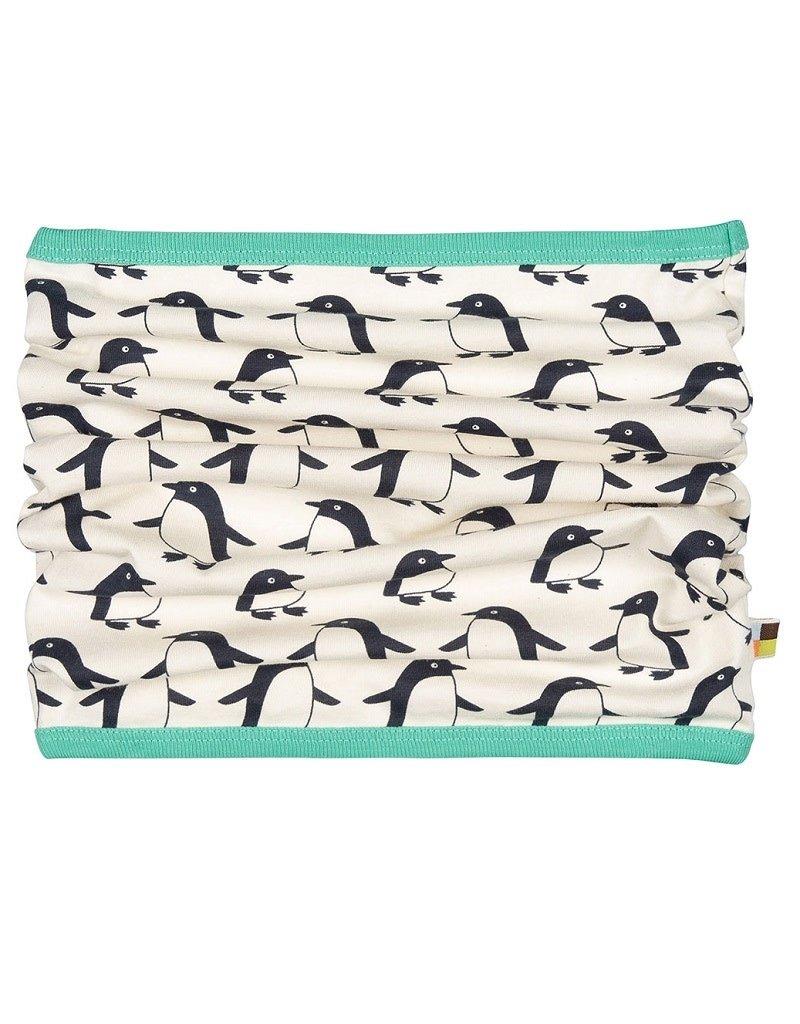 Loud+Proud Loud+Proud - colsjaal, midnight pinguin
