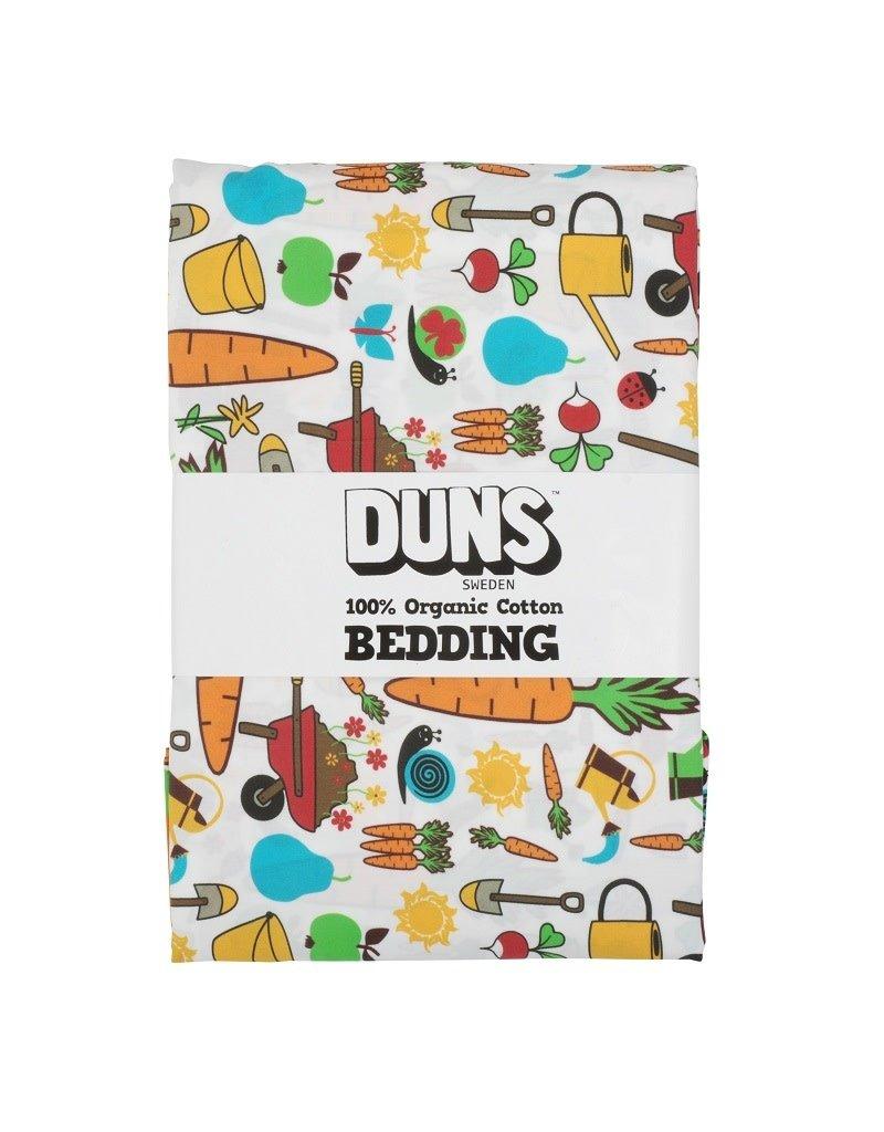 DUNS Sweden Duns Sweden - Bedding 200x150cm, Farm life