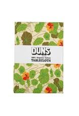 DUNS Sweden Duns Sweden - Tablecloth 220x140cm, monk's cress