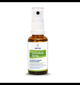 Weleda Calendula spray