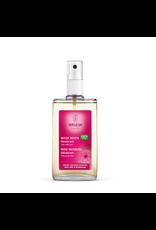 Weleda Weleda deodoranten - wilde rozen, 100 ml