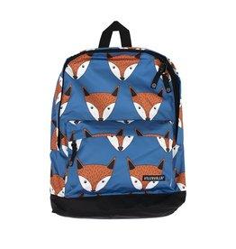 Villervalla Rugzak, fox