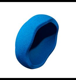 Stapelstein 1 Steen, blauw