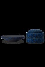 Stapelstein Stapelstein - Balance board set, safari blue