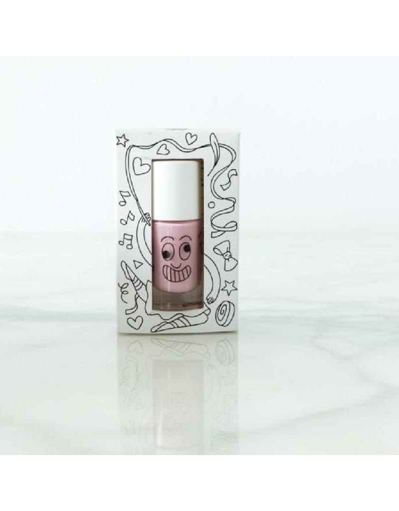 Nailmatic Nailmatic - nail polish, bella