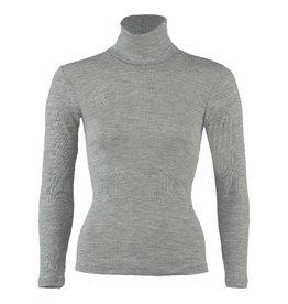 Engel Coltrui, light grey melange