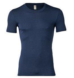 Engel Onderhemd, navy blue