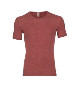 Engel Onderhemd, copper