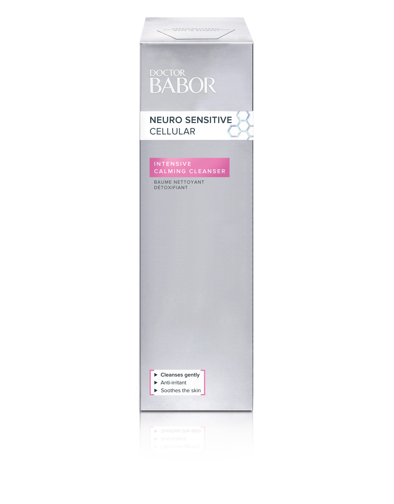 BABOR DOCTOR BABOR CALMING CLEANSER 150 ML