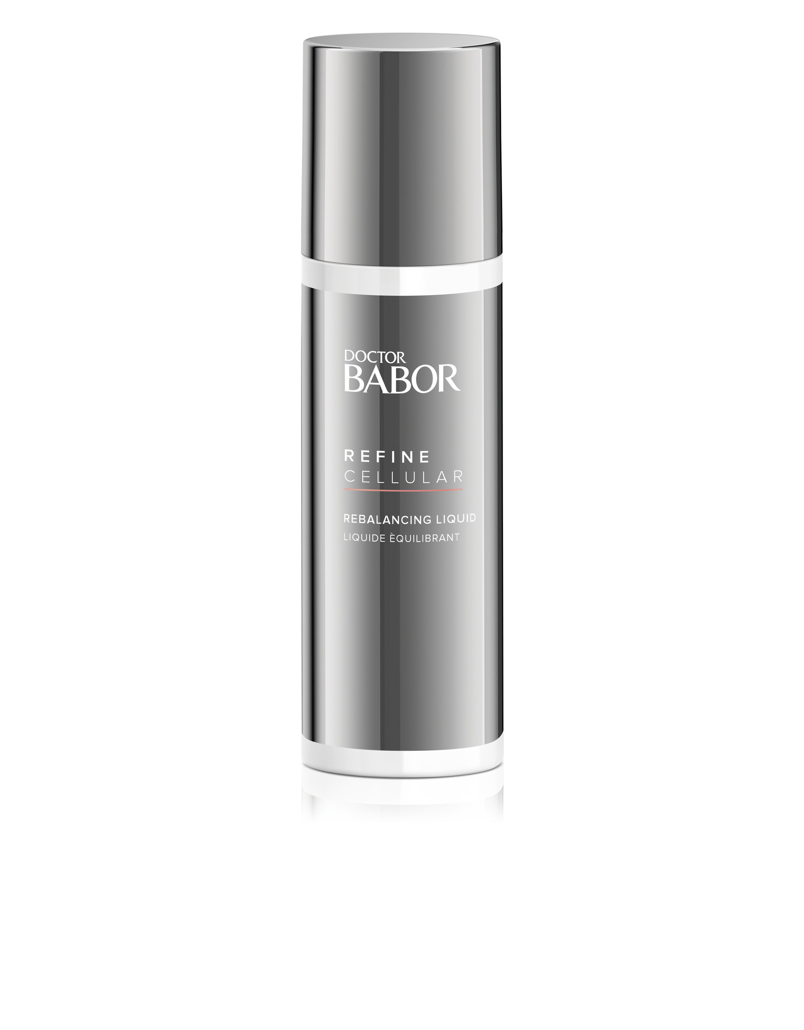 BABOR DOCTOR BABOR REBALANCING LIQUID 200 ML