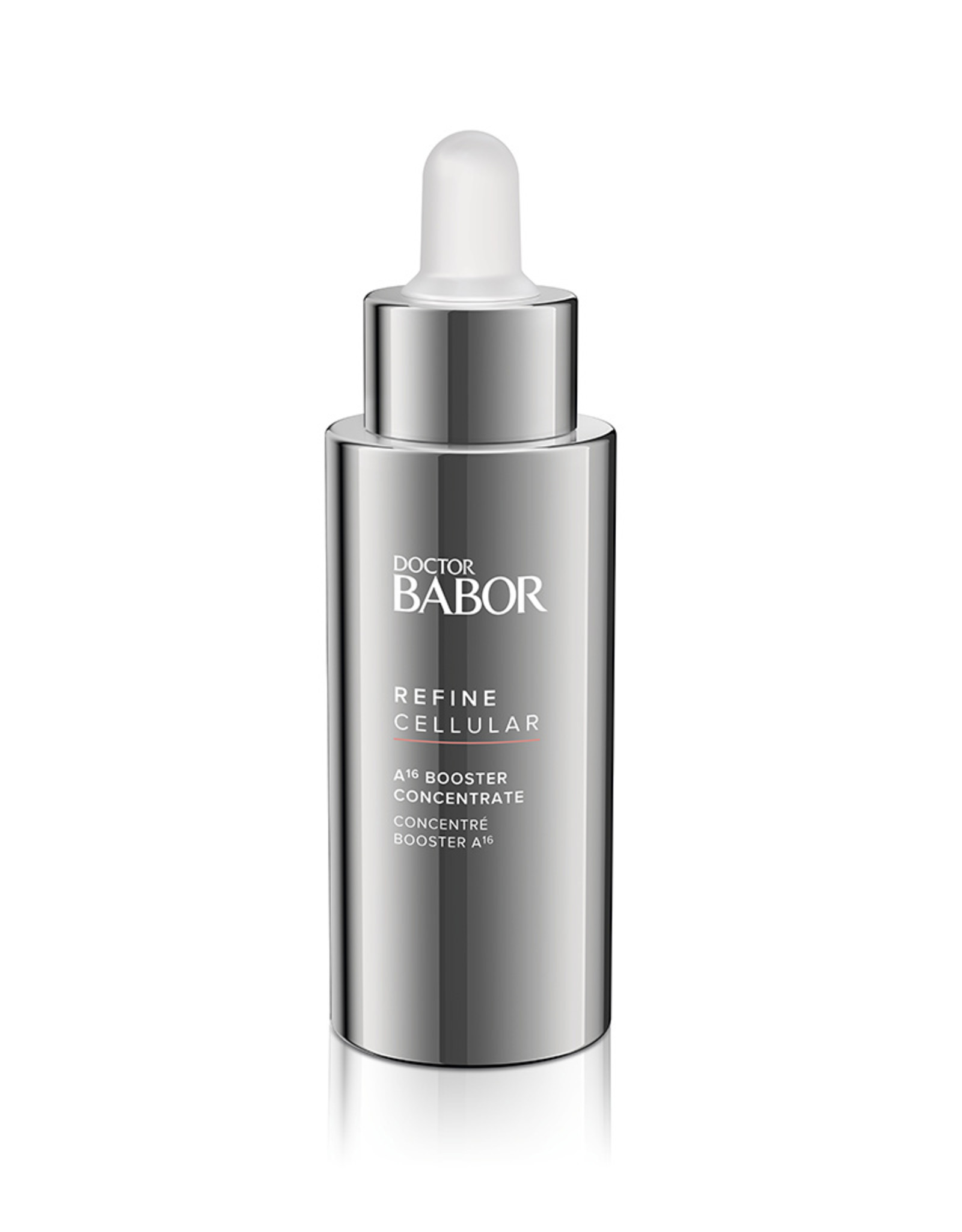 BABOR DOCTOR BABOR A16 BOOSTER CONCENTRATE 30 ML