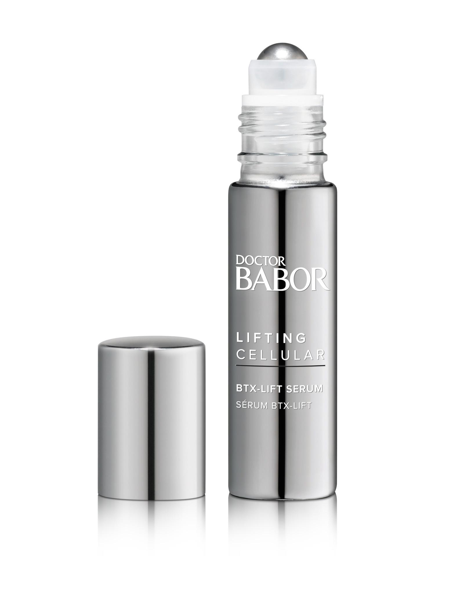 BABOR DOCTOR BABOR BTX-LIFT SERUM 10 ML
