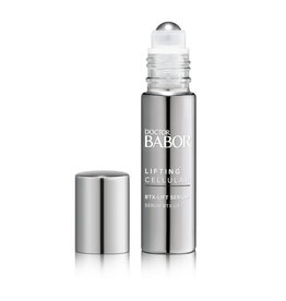 BABOR DOCTOR BABOR BTX-LIFT SERUM 10 ML