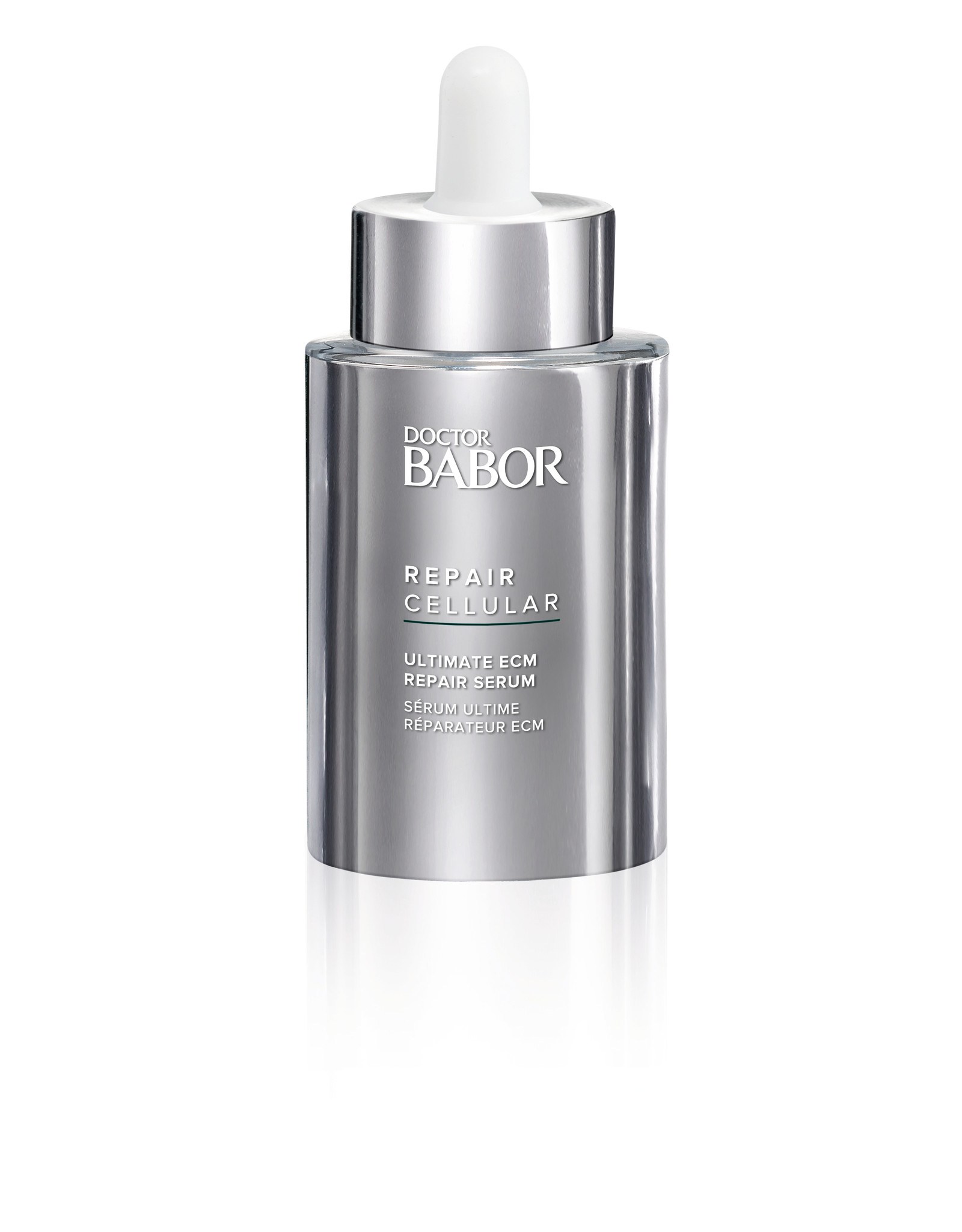 BABOR DOCTOR BABOR ULTIMATE ECM REPAIR SERUM 50 ML