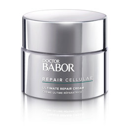 BABOR DOCTOR BABOR ULTIMATE REPAIR CREAM 50 ML