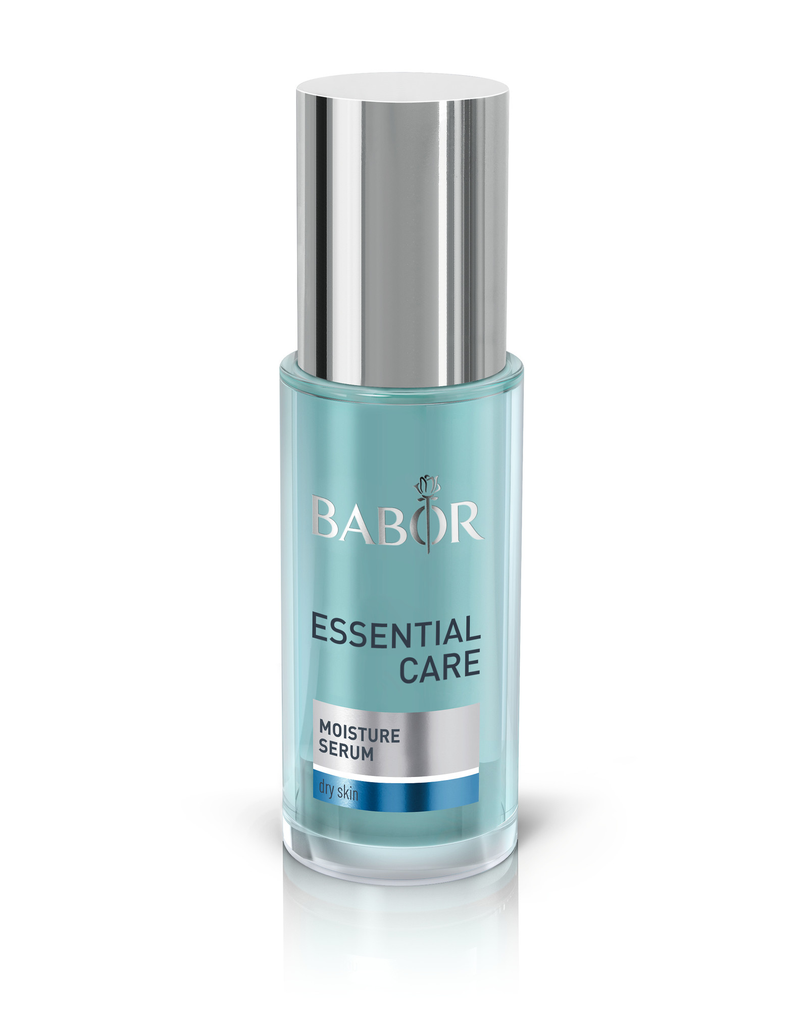 BABOR ESSENTIAL CARE  MOISTURE SERUM 30 ML
