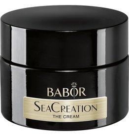 BABOR SEACREATION THE CREAM 50 ML