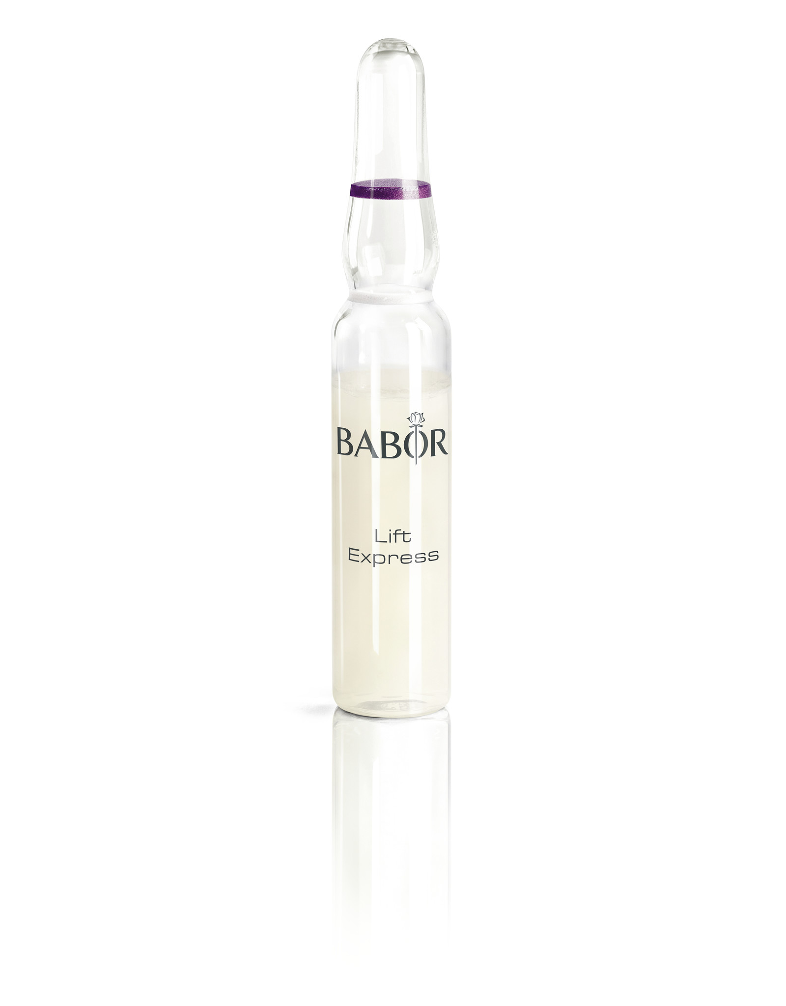 BABOR AMPOULES LIFT EXPRESS 14 ML