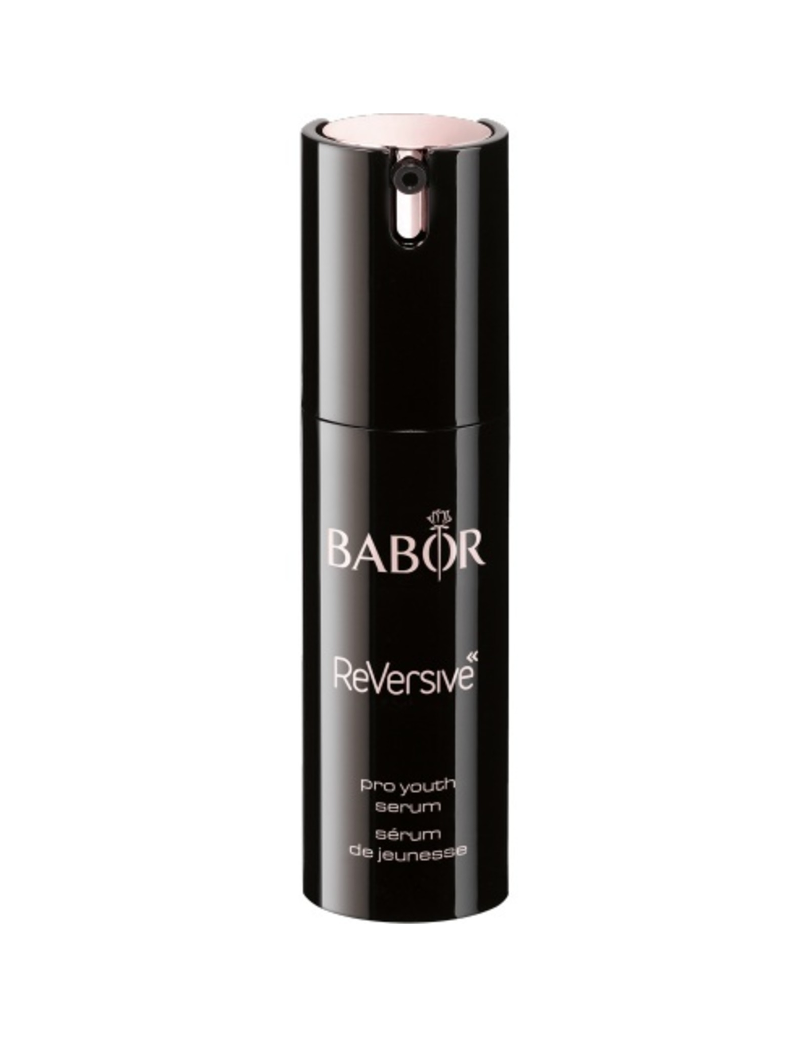 BABOR REVERSIVE SERUM 30 ML