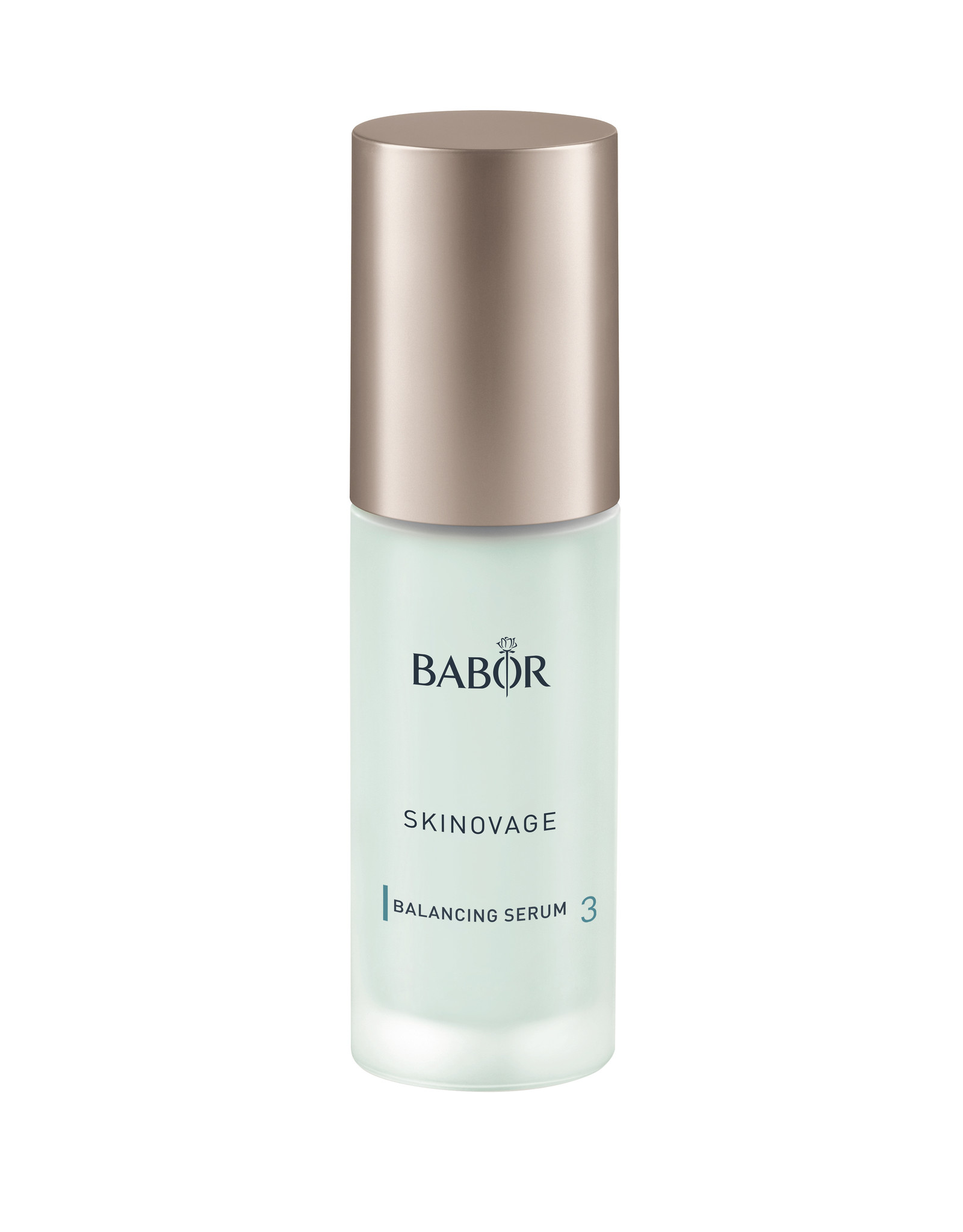 BABOR SKINOVAGE BALANCING SERUM 30 ML