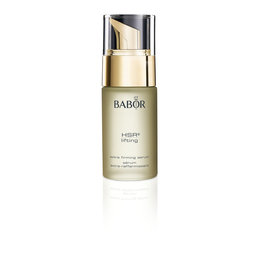 BABOR HSR SERUM 30 ML