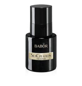BABOR SEACREATION THE SERUM 30 ML