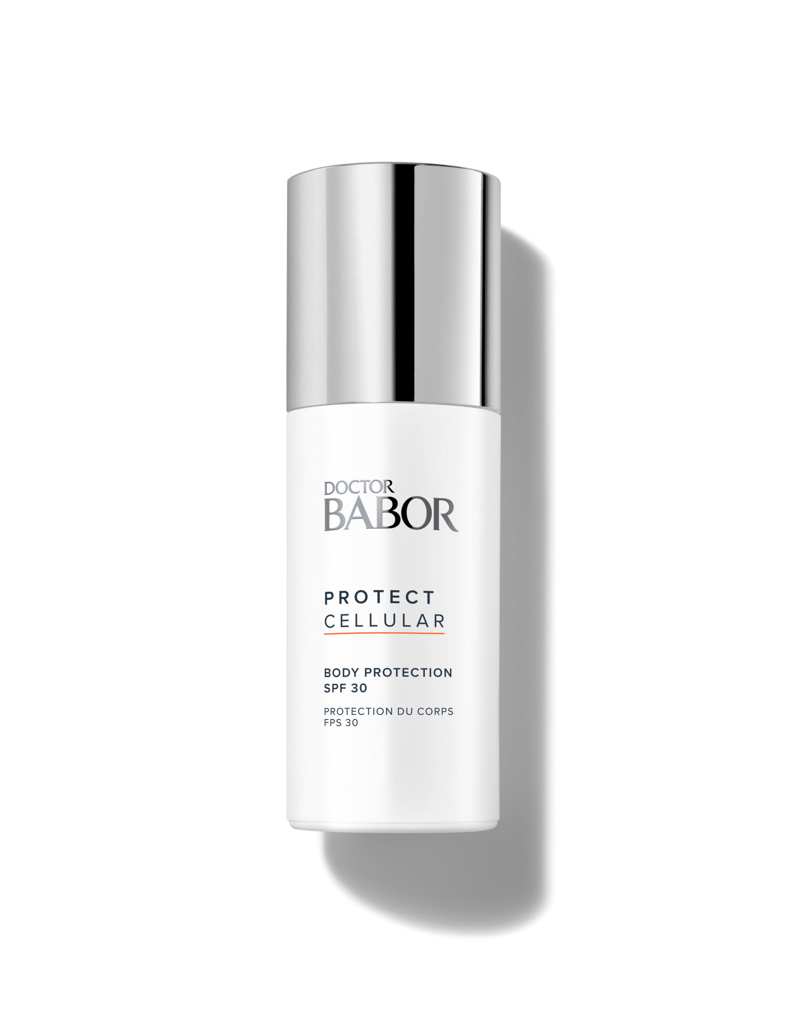 BABOR DOCTOR BABOR BODY PROTECTOR SPF30 150ML