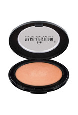 MAKE-UP STUDIO BRONZING POWDER LUMIèRE 1