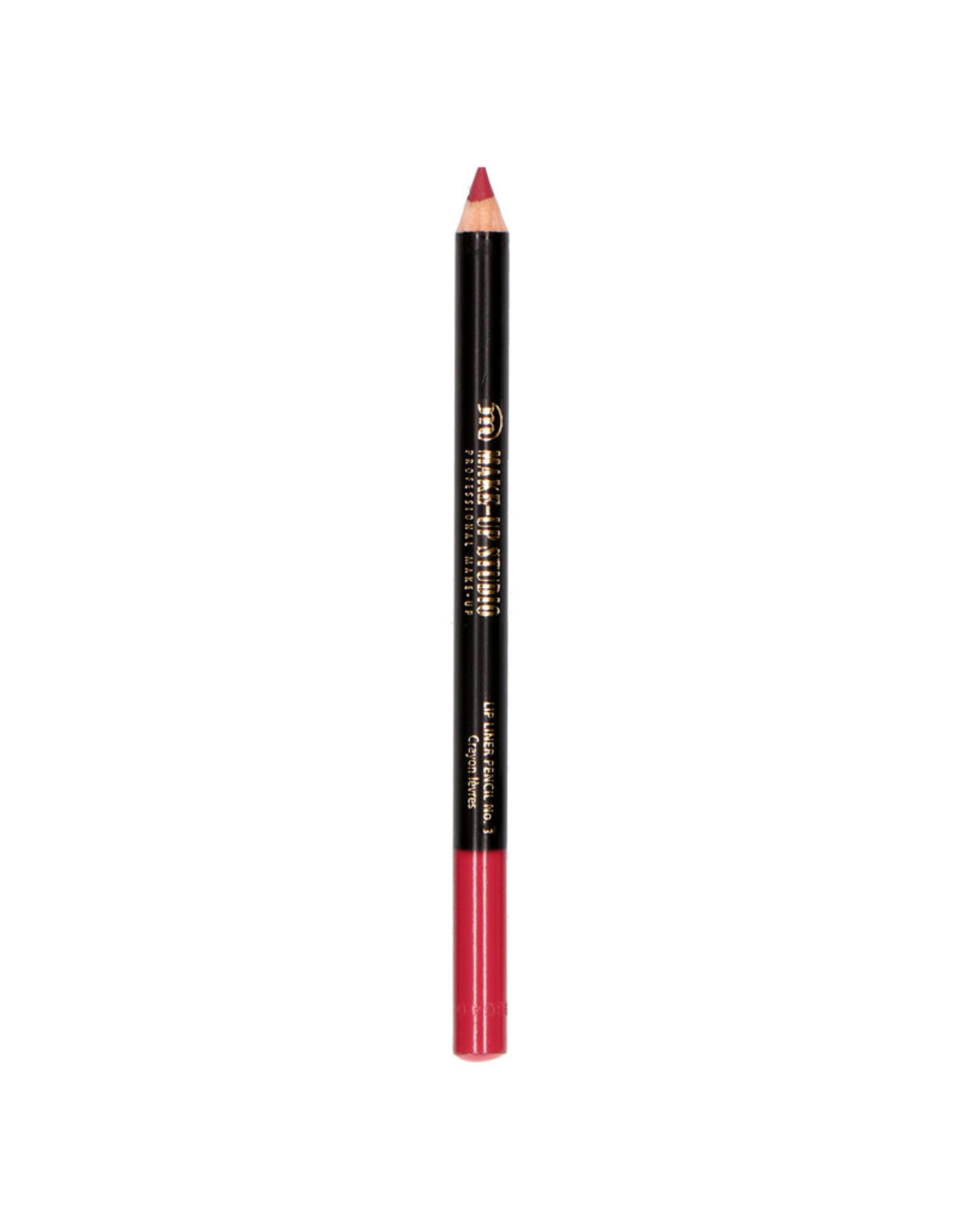 MAKE-UP STUDIO LIP LINER PENCIL 3