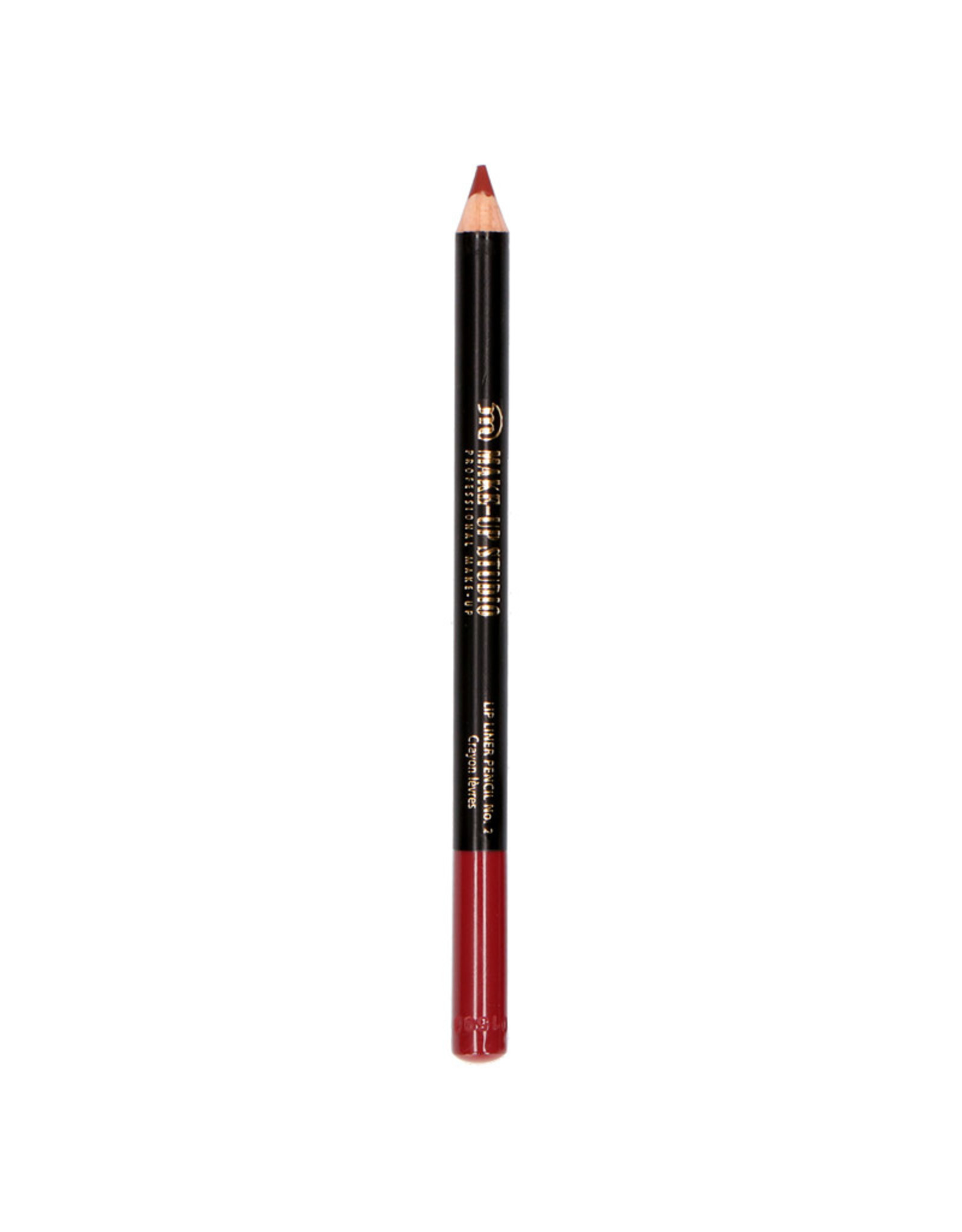 MAKE-UP STUDIO LIP LINER PENCIL 2