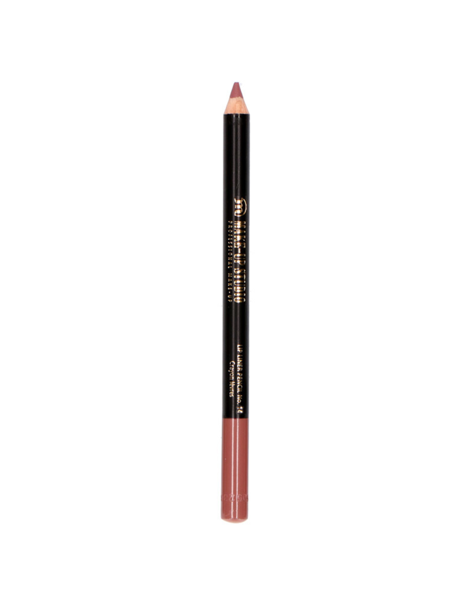 MAKE-UP STUDIO LIP LINER PENCIL 14