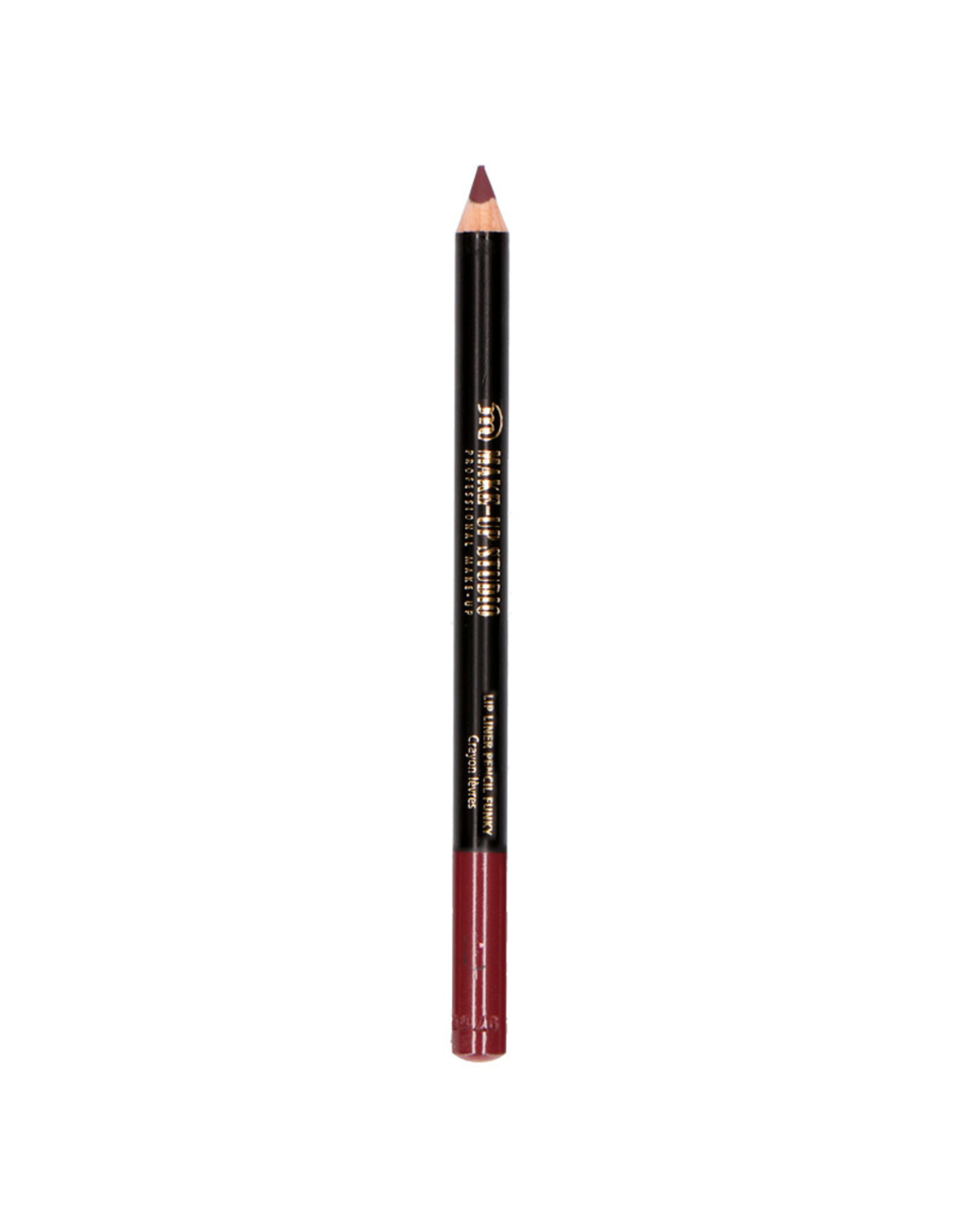 MAKE-UP STUDIO LIP LINER PENCIL 11