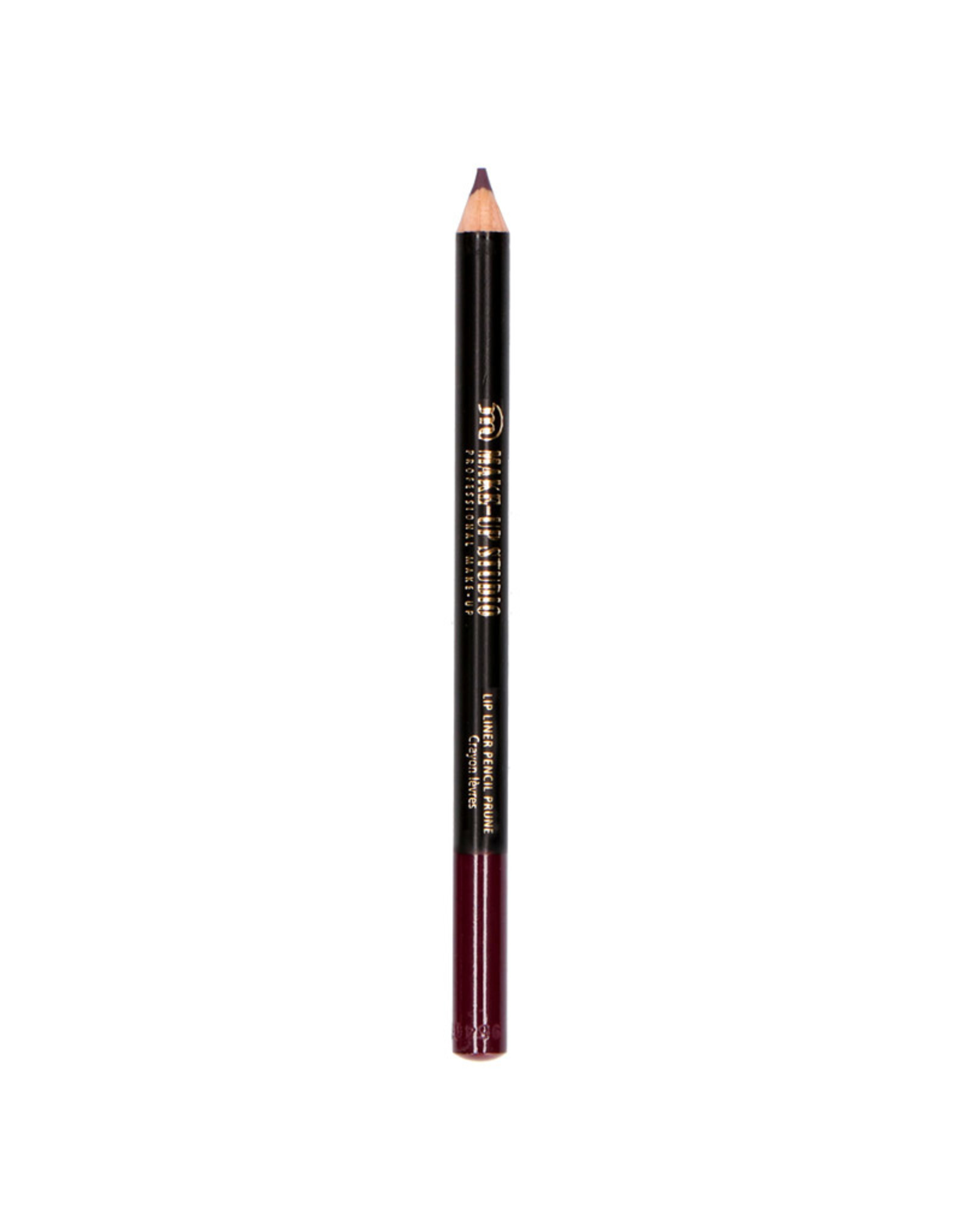 MAKE-UP STUDIO LIP LINER PENCIL 10
