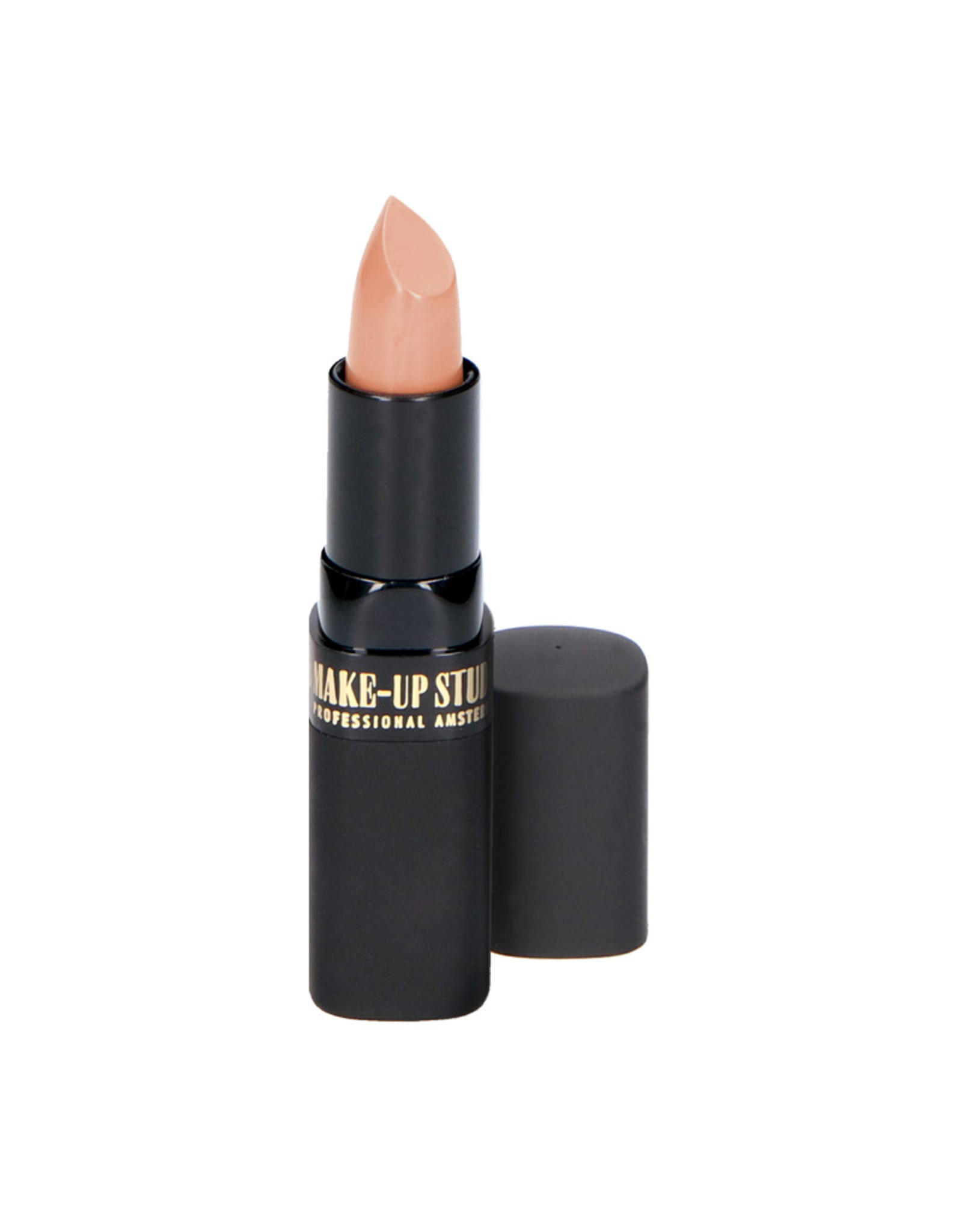 MAKE-UP STUDIO LIPSTICK MATTE EDGY NUDE