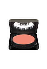 MAKE-UP STUDIO BLUSHER IN BOX TYPE B 38