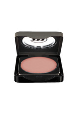 MAKE-UP STUDIO EYESHADOW IN BOX TYPE B 439