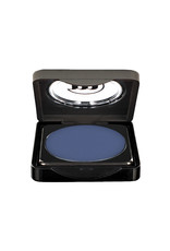 MAKE-UP STUDIO EYESHADOW IN BOX TYPE B 434