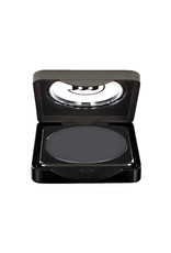 MAKE-UP STUDIO EYESHADOW IN BOX TYPE B 21