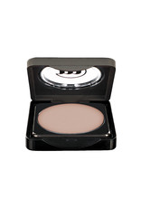 MAKE-UP STUDIO EYESHADOW IN BOX TYPE B 102