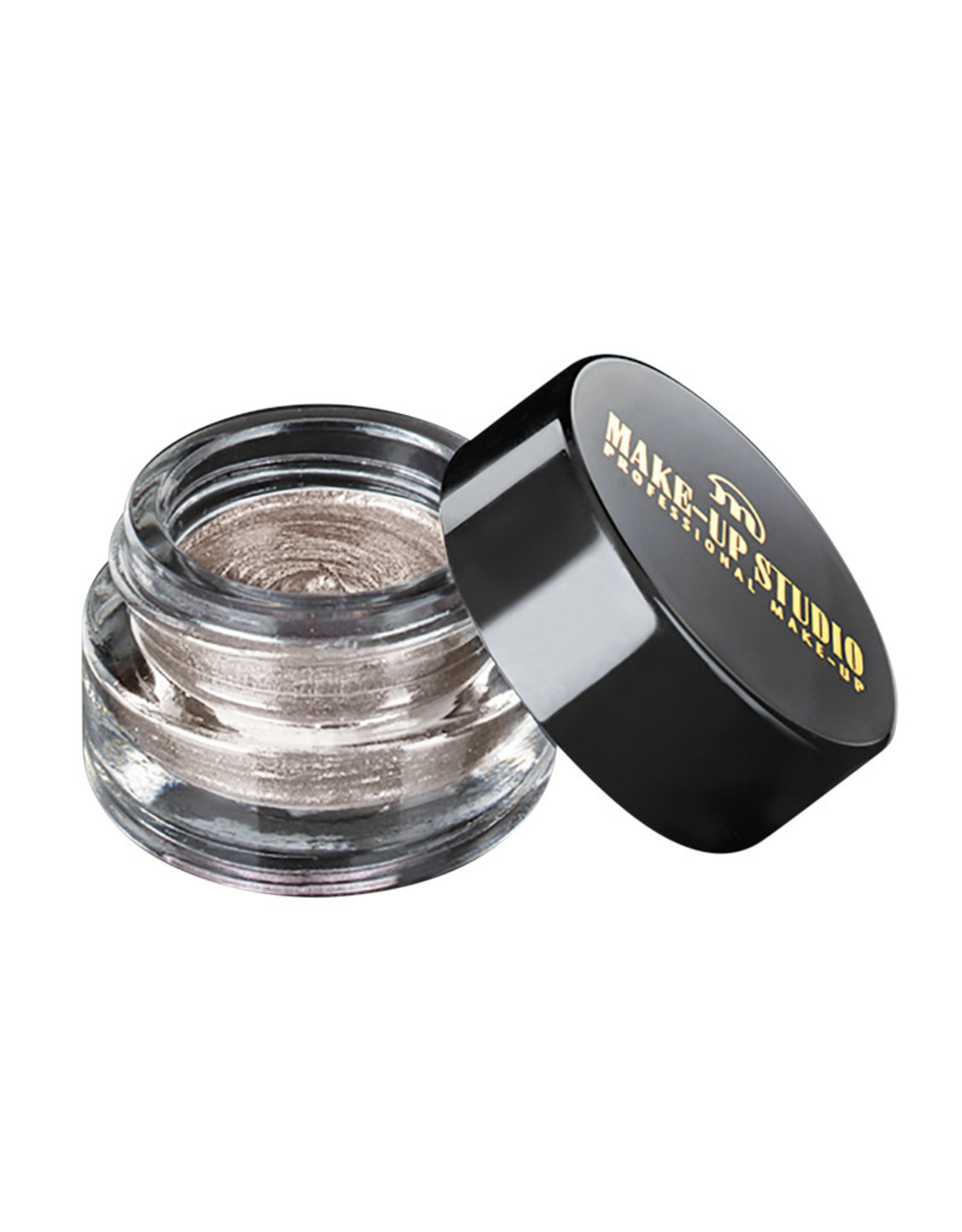 MAKE-UP STUDIO DURABLE EYESHADOW MOUSSE PEARL PERFECT