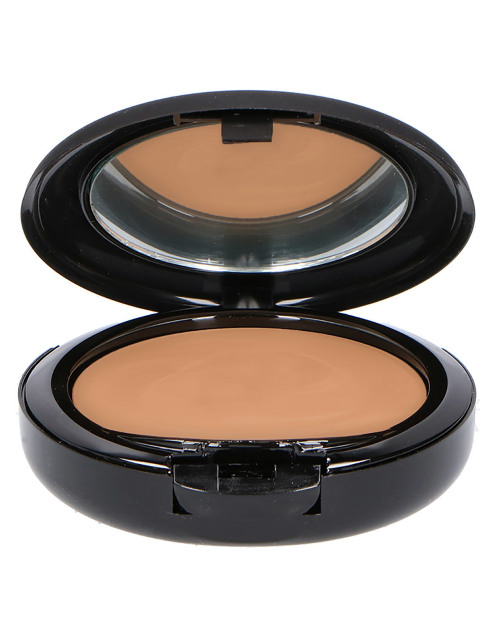 MAKE-UP STUDIO FACE IT CREAM FOUNDATION ORIENTAL EXTRA