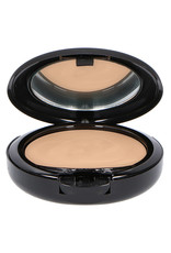MAKE-UP STUDIO FACE IT CREAM FOUNDATION CA2 LIGHT BEIGE