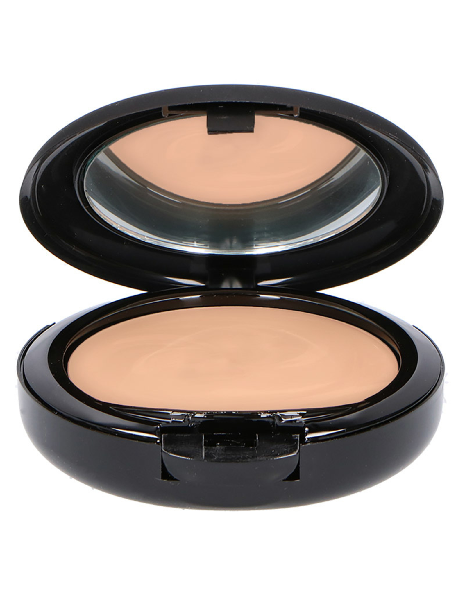 MAKE-UP STUDIO LIGHT VELVET FOUNDATION CA2 VELVET BEIGE