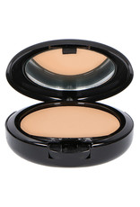 MAKE-UP STUDIO COMPACT MINERAL POWDER LIGHT BEIGE