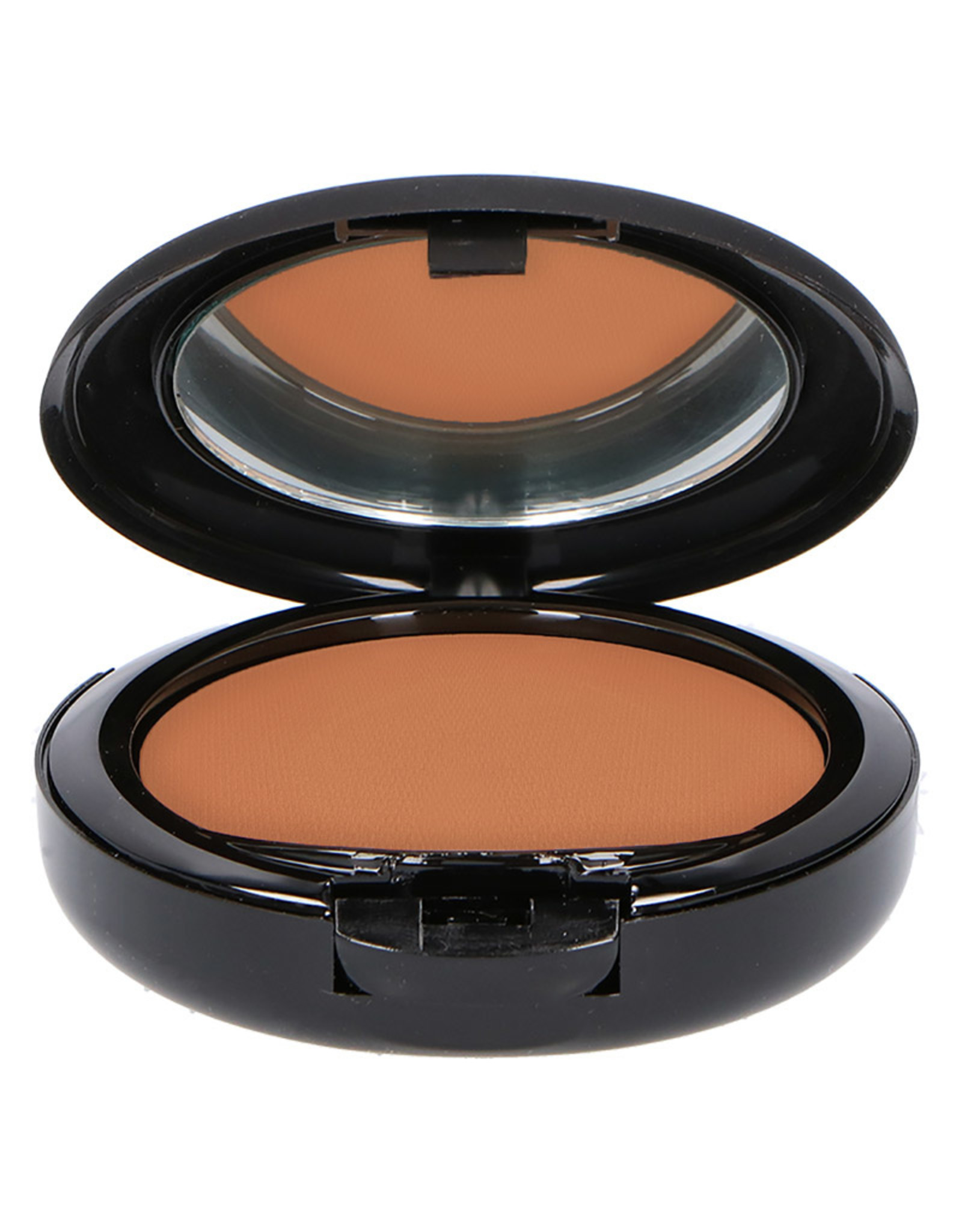MAKE-UP STUDIO COMPACT MINERAL POWDER SUNRISE