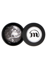 MAKE-UP STUDIO EYESHADOW MOONDUST TWINKLING BLACK