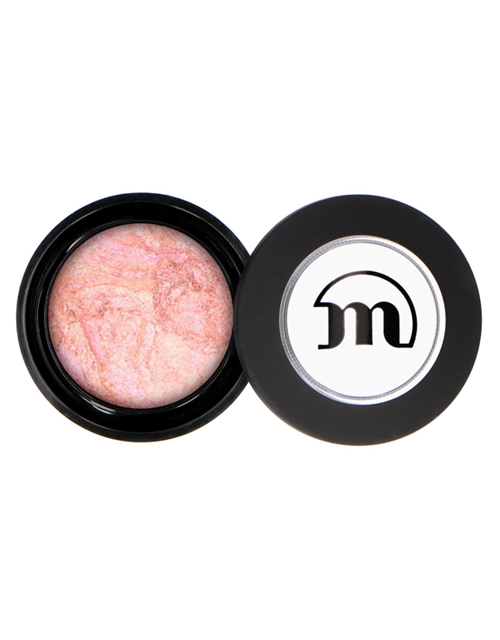 MAKE-UP STUDIO EYESHADOW MOONDUST PINK PLATINUM