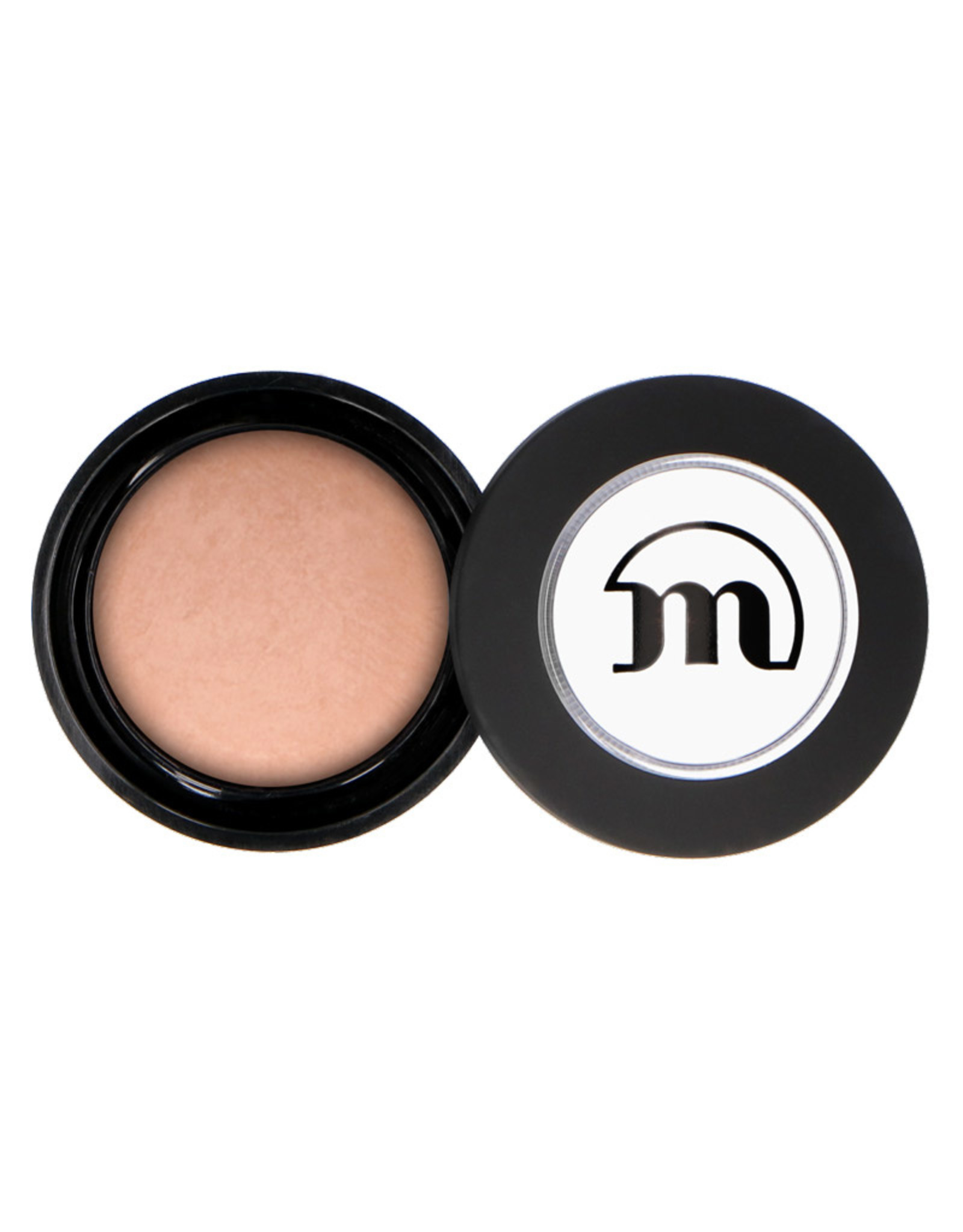 MAKE-UP STUDIO BROW POWDER TAUPE